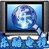 netcast icon