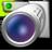 aniCamera icon