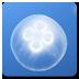 aniPetBlueSea icon