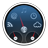 aniWidget icon